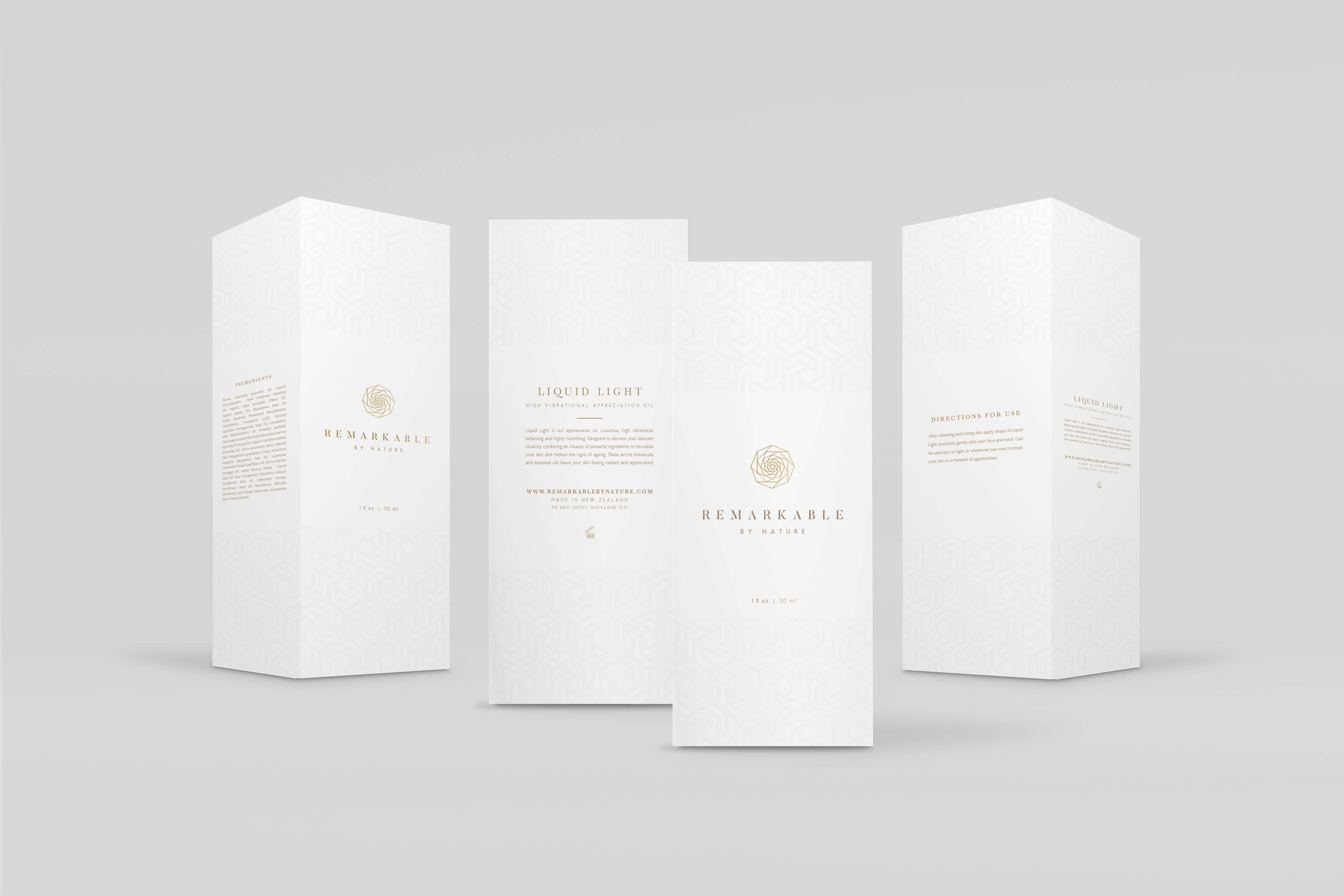 theta-dalist_remarkable_packaging